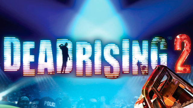 Jugar a Dead Rising 2 desbloquea contenidos en Dead Rising 2: Off the Record
