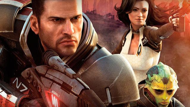 COD: Black Ops II llega a PC con Mass Effect 2 en lugar del segundo disco de instalación