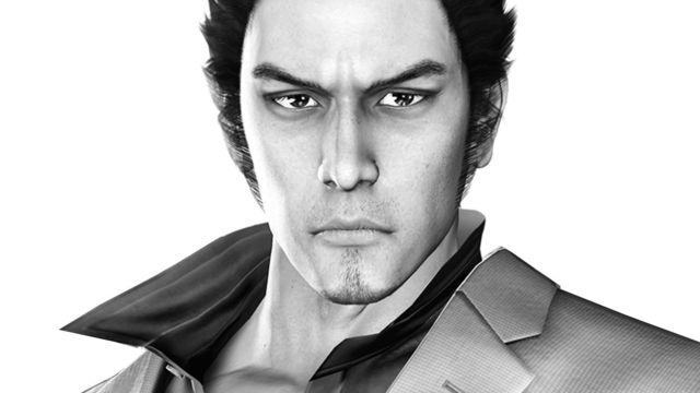 Yakuza 5 recibe el 40/40 en Famitsu