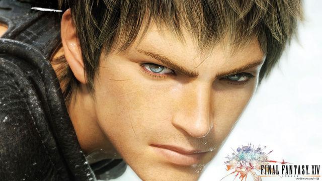 El director de Final Fantasy XIV: A Realm Reborn considera incluir los matrimonios del mismo sexo