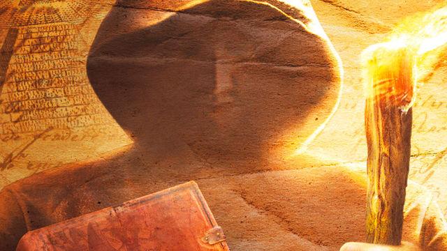Broken Sword: The Serpents Curse llegará a PS Vita