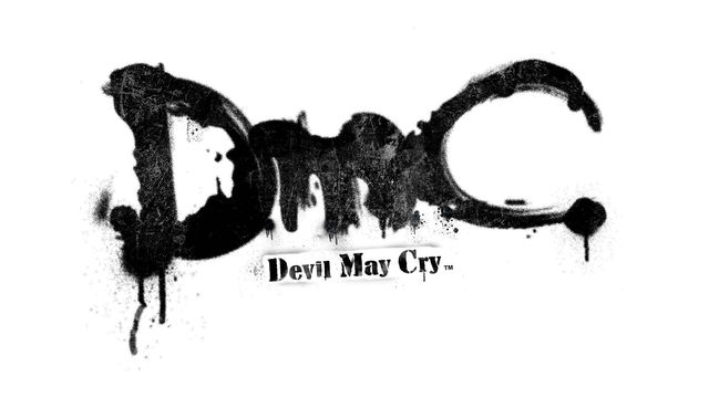 Capcom lanza The Eye of Dante, una aplicación gratuita para DmC
