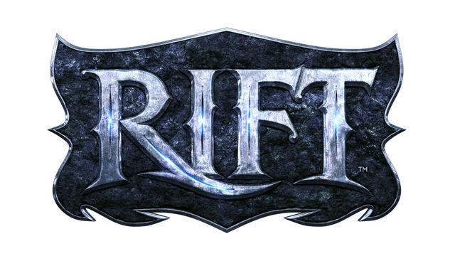 Fuerte éxito financiero para Rift