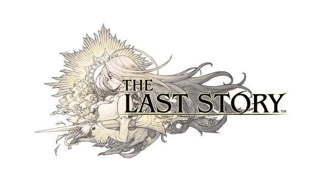 The Last Story es el juego más exitoso de XSEED