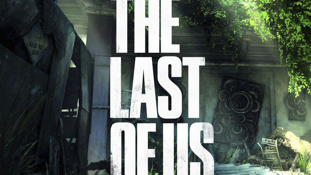 The Last of Us podría retrasar su lanzamiento