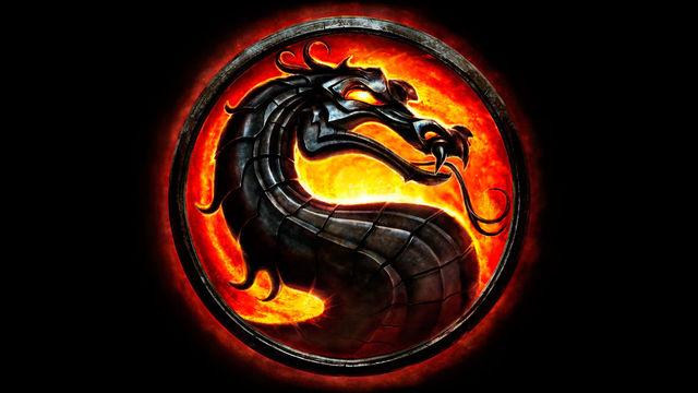 La serie Mortal Kombat Legacy llegará a Blu Ray