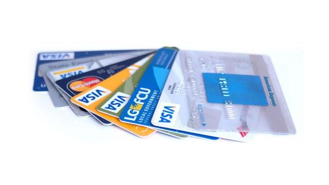 PayPal revisará sus normas sobre microfinanciación