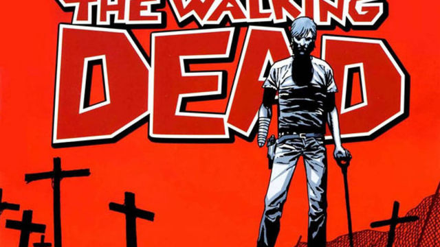 Nuevo vídeo de The Walking Dead: Episode 4