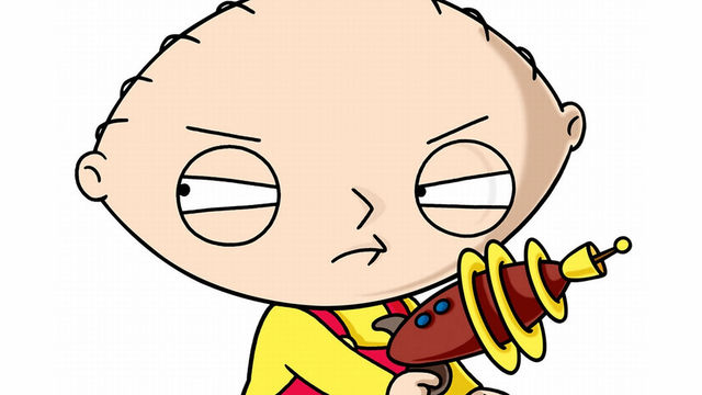 Family Guy Online cierra sus puertas