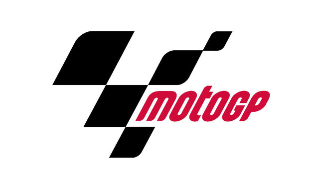 Montmeló se muestra en MotoGP 13 en su versión de Vita