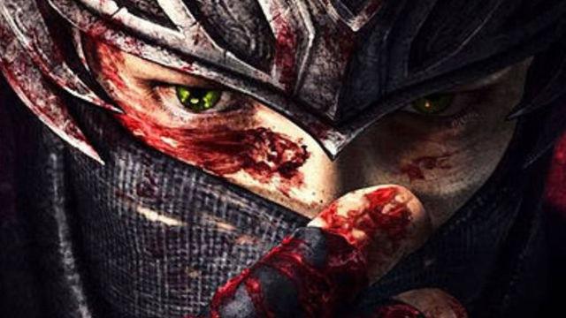 Ninja Gaiden 3 muestra Londres