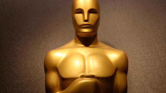 Éstos son los nominados a los premios BAFTA