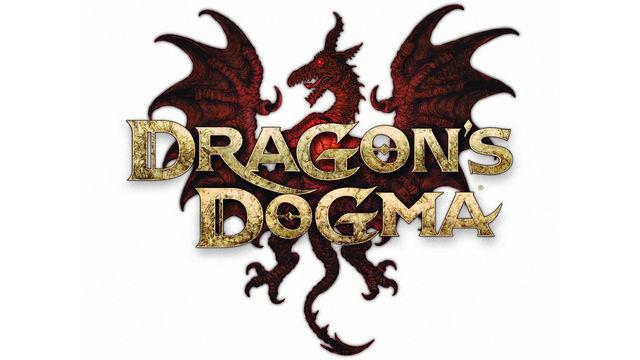 Dragon's Dogma: Dark Arisen vuelve a mostrarse