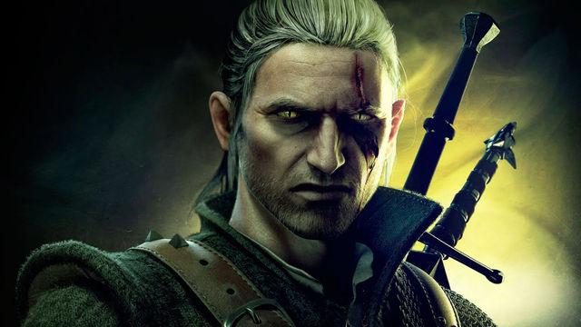 The Witcher 3 podría estar ya en desarrollo