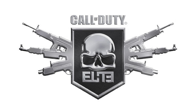 Mostradas en vídeo las novedades de Call of Duty: Elite para Black Ops 2