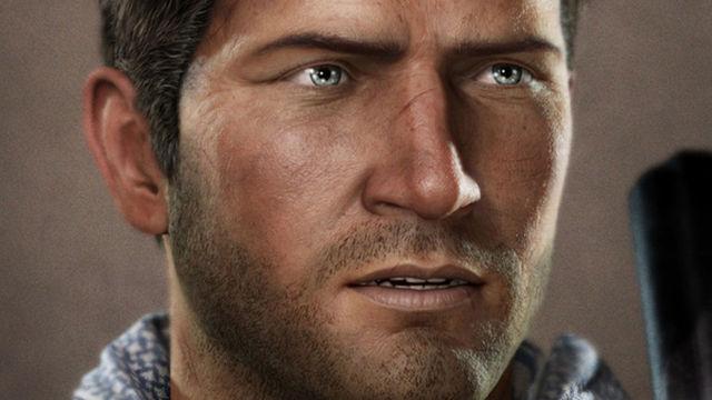 Encarna a los villanos de la saga en el nuevo contenido descargable para Uncharted 3: La traición de Drake