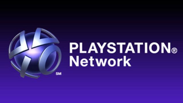 Los juegos más vendidos de PlayStation Network en USA en el mes de diciembre