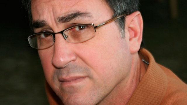 El analista Michael Pachter descarta que PlayStation 4 sea anti segunda mano