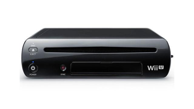 Sigue en directo el Nintendo Wii U Direct de las 16:00 horas