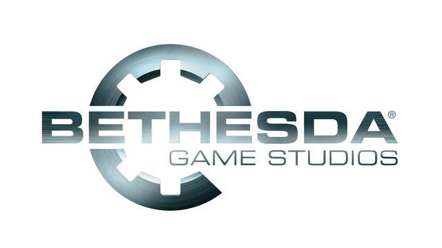 Bethesda habla sobre la posibilidad de un nuevo Dishonored o Rage