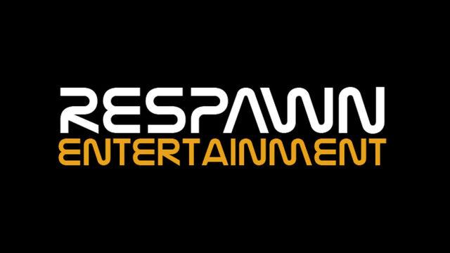 EA concluye con éxito la adquisición del estudio de Titanfall