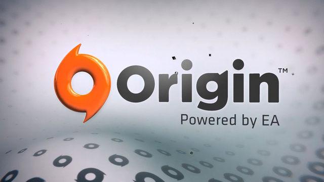EA anuncia la beta de Origin para Mac