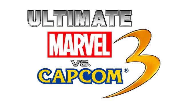 Nuevos vídeos de Ultimate Marvel vs Capcom 3