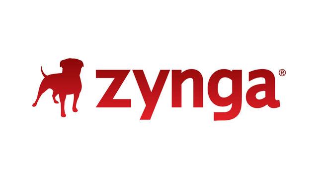 El jefe de diseño de juegos de Zynga abandona la compañía