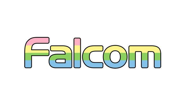 Falcom admite el éxito de Switch, pero no saben si hay público para ellos