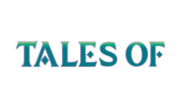 Namco podría lanzar Tales of Symphonia: Perfect Edition en PlayStation 3