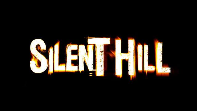 El productor de Silent Hill ficha por WayForward Technologies