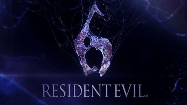 Ya está disponible la nueva demo de Resident Evil 6