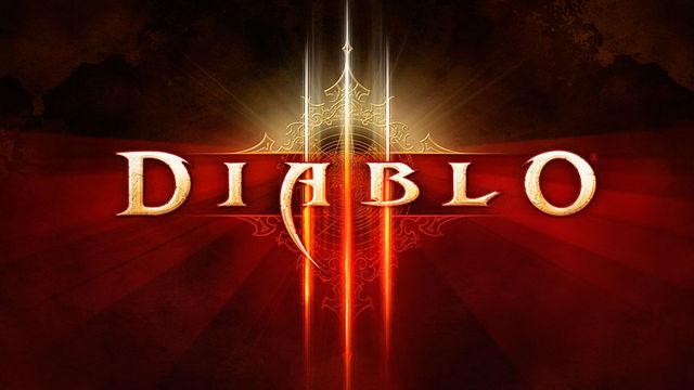 Blizzard cancela el desarrollo del modo Team Deathmatch de Diablo III