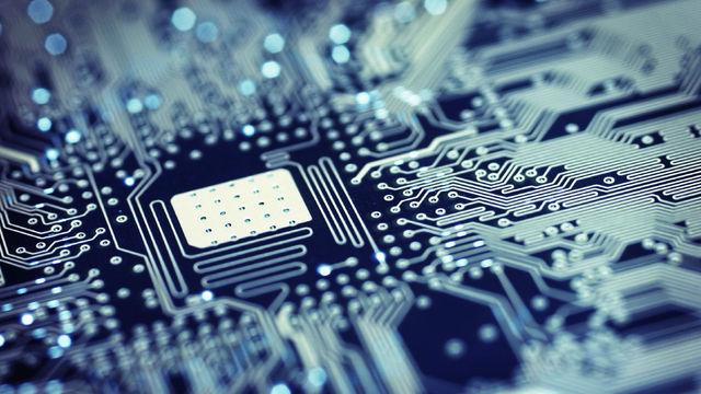 PlayStation 4 no utilizaría la tecnología Cell para su CPU según los rumores