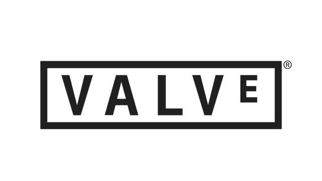 Gabe Newell será incluido en el Hall de Fama de la Academia de las Artes y Ciencias Interactivas