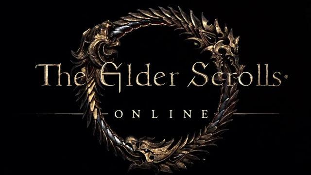 The Elder Scrolls Online muestra una demo de casi 30 minutos
