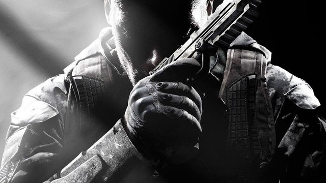 Nuevo parche disponible para Call of Duty: Black Ops II en Xbox 360