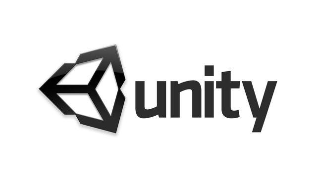 Mostrado el uso de Unity en Wii U