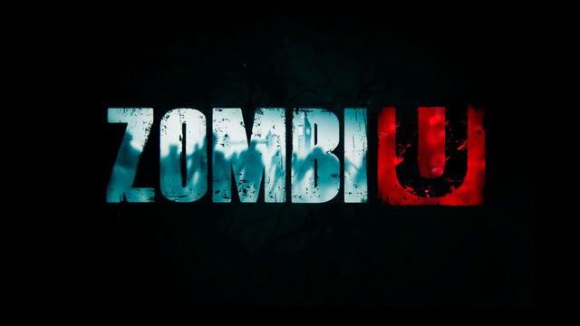 La guionista de ZombiU añadiría más armas cuerpo a cuerpo
