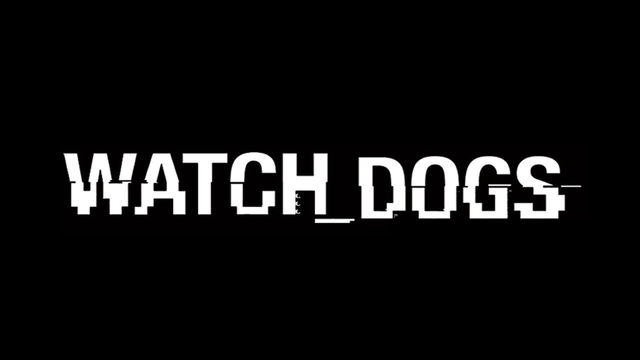 Nuevo tráiler de Watch Dogs