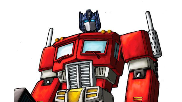 Desvelado el tráiler de lanzamiento de Transformers Prime