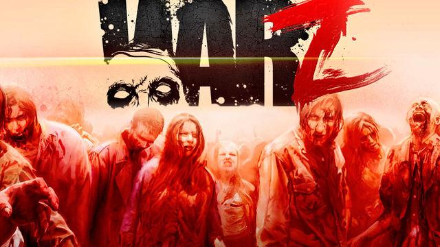 The War Z cambia su nombre por Infestation: Survivor Stories