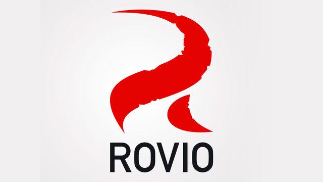 Rovio, la compañía de Angry Birds, se desploma un 20% en la bolsa