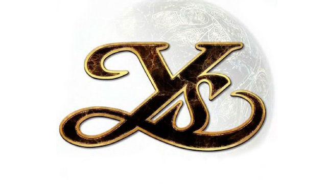XSEED confirma nuevos lanzamientos para Norteamérica