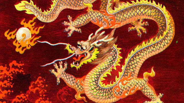 China podría eliminar la prohibición de consolas en su país