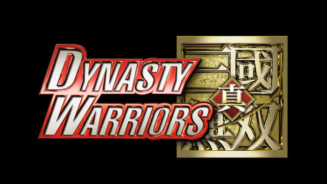 Anunciado Dynasty Warriors 8: Xtreme Legends para PS3 y Vita