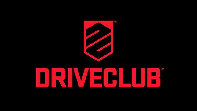 DriveClub será compatible con todos los volantes de PS4