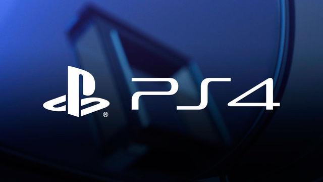 PS4 no impondrá restricciones a la segunda mano