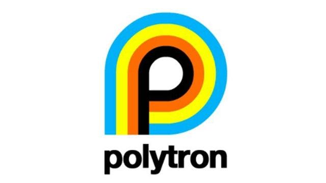 Polytron anuncia FEZ 2