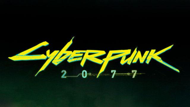 Los personajes de Cyberpunk 2077 podrían hablar en múltiples lenguas